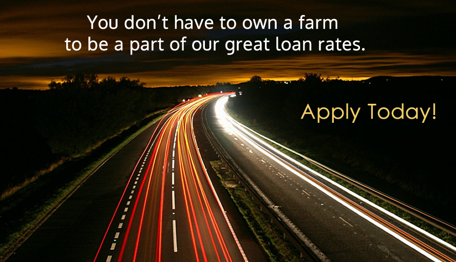 Great Loan Rates