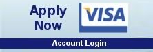 VISA Account Login